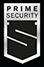 PRIME Security - охранная компания