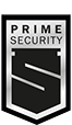 PRIME Security - охранная компания